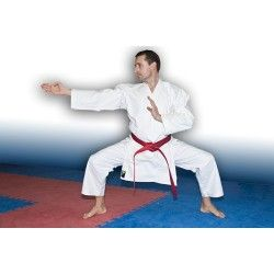 KARATEGUI ESPECIAL 14 oz.