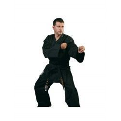 DOBOK HAPKIDO ADULTO bordado