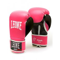 "GUANTES LEONE ""FLASH"" 10 oz."